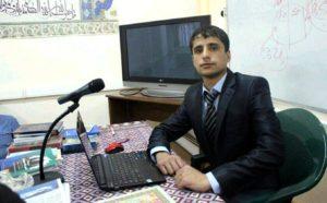 Юрист из цветочного магазина. Монолог мигранта из Таджикистана, работающего в России волонтером-защитником